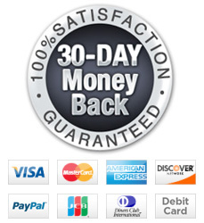 ضمان 30day_Money_Back
